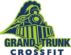 Grand Trunk CrossFit